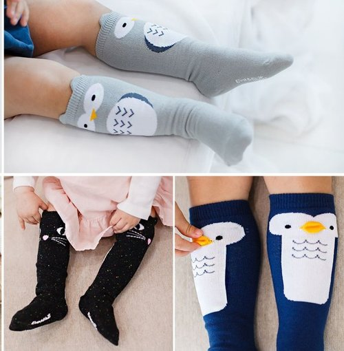 d3d26d8f2d2 Kitty Knee Socks Leggings-baby leggings-girl baby leggings-cute baby  leggings-best price baby