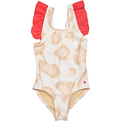 fc2d7009af67c Girls Swimwear For Infant And Toddlers — Baby Clothes - Piper Jade ...