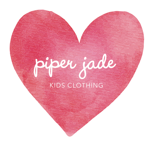Baby Clothes - Piper Jade Kids Clothing For Babies