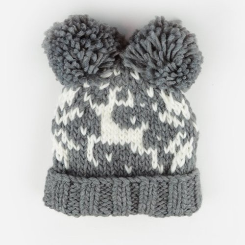 c676b50d3a6 KNIT HATS   CAPS FOR CHILDREN — Baby Clothes - Piper Jade Kids ...