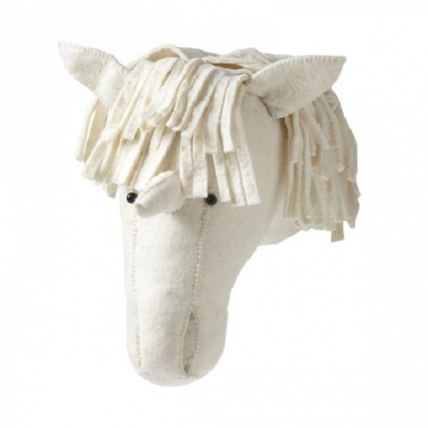 fiona-walker-england-unicorn-felt-animal-head_237_detail.jpg