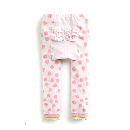 86be40e2a62 Eva And Elvin — Baby Clothes - Piper Jade Kids Clothing For Babies