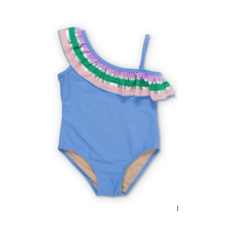 9b45d13671 Girls Swimwear For Infant And Toddlers — Baby Clothes - Piper Jade ...