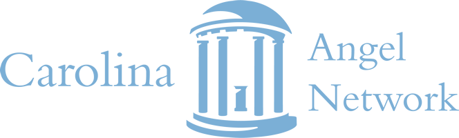 Carolina Angel Network