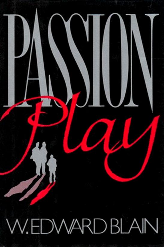passionplayv1.jpg