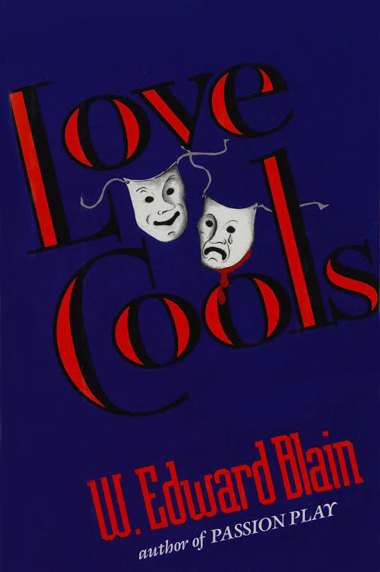 lovecools-cover.jpg