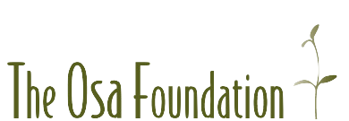 The Osa Foundation