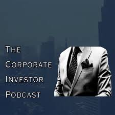 Copy of Corporate Investor