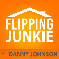 Copy of Flipping Junkie