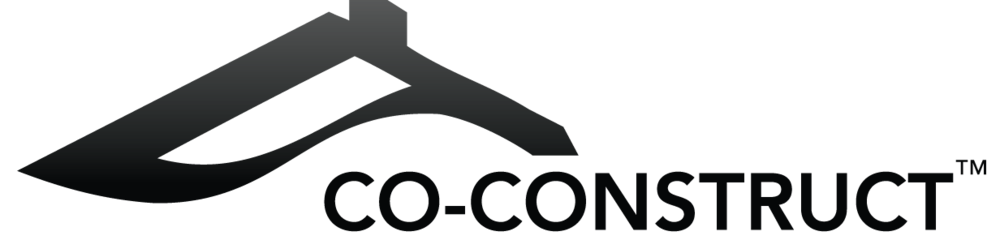 co-construct_logo_black.png