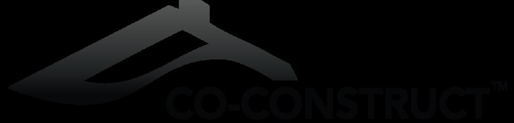 co-construct_logo_black.png