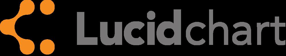 lucidchart.png