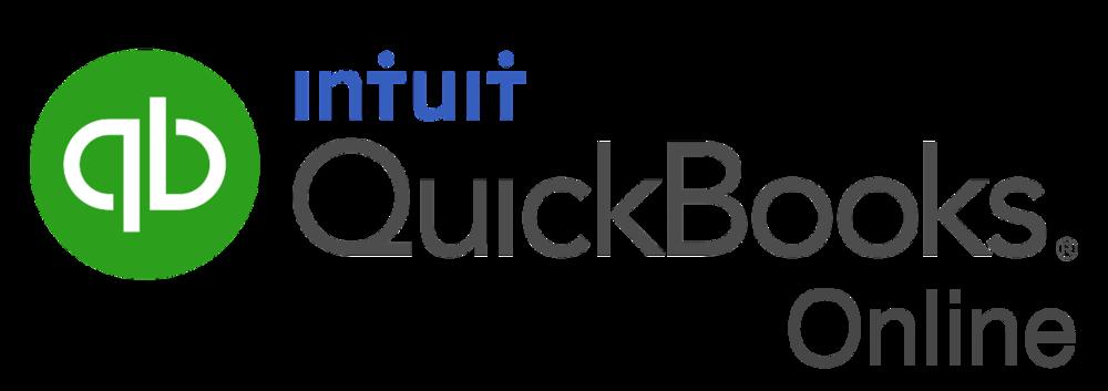 QuickBook-Online.png