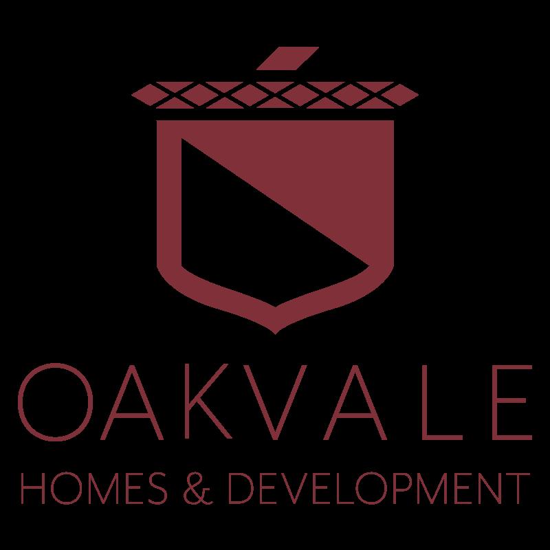 Oakvale Homes