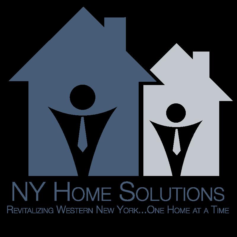 NYHS--Emblem.png