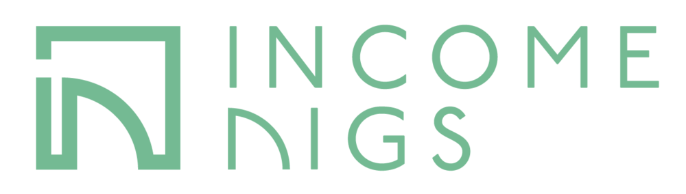 IncomeDigs_logo_long-green.png