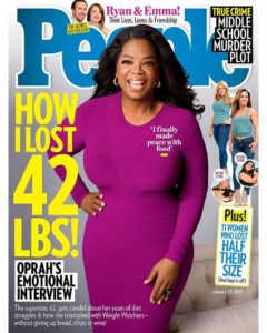 people-magazine-cover-240x300.jpg