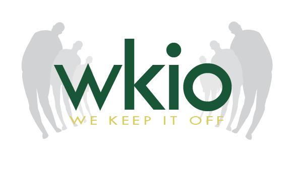 WKIO LOGO.png