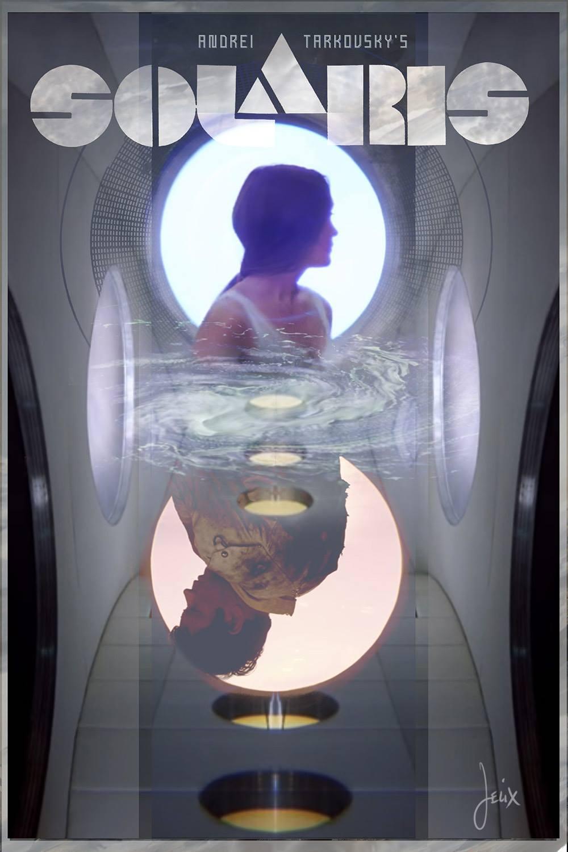 Jason Felix-Posters-02.jpg