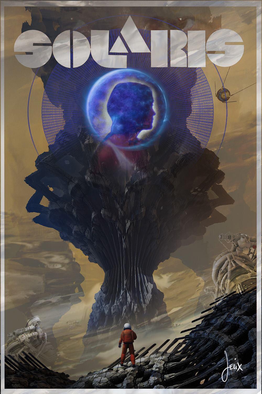 Jason Felix-Posters-01.jpg