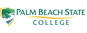 palm beach state college.png