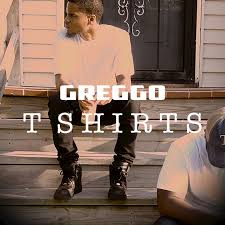 T-Shirts   Greggo