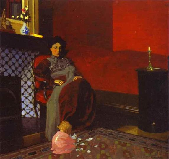 interior-red-room-with-woman-and-child-1899.jpg