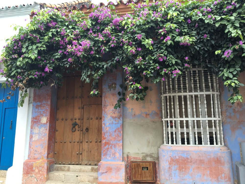 cartagena_pinkHouse