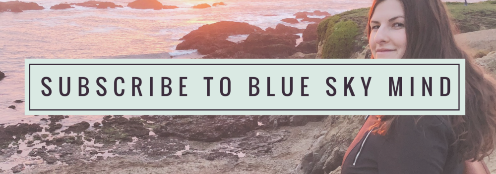 subscribe-to-blue-sky-mind