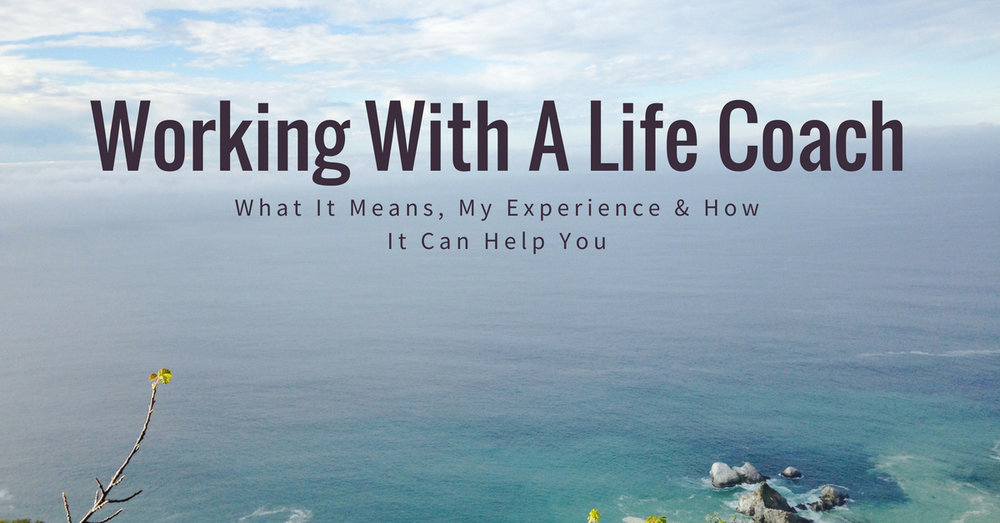 what-is-life-coaching