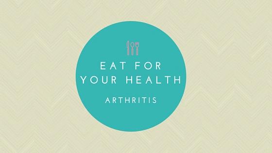 EFYH_-Arthritis-Blog-Title-Image.jpg