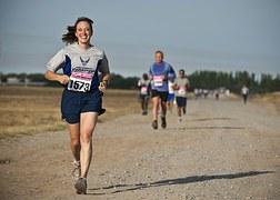 runner-888016__180.jpg