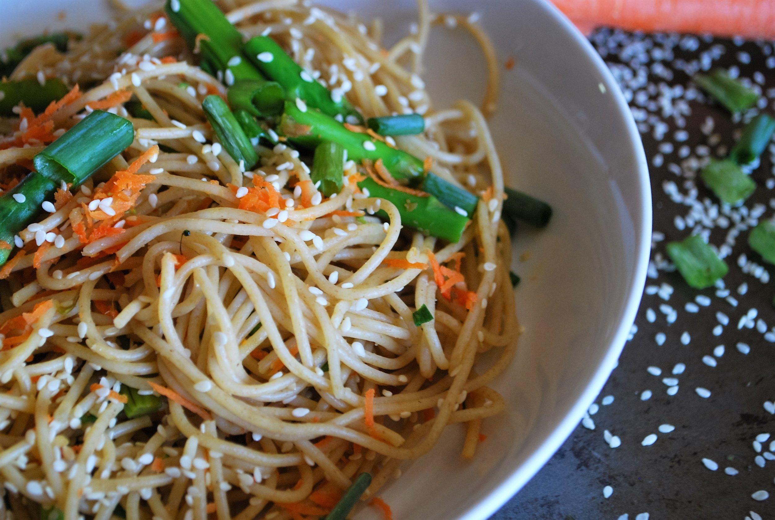 Noodles 3