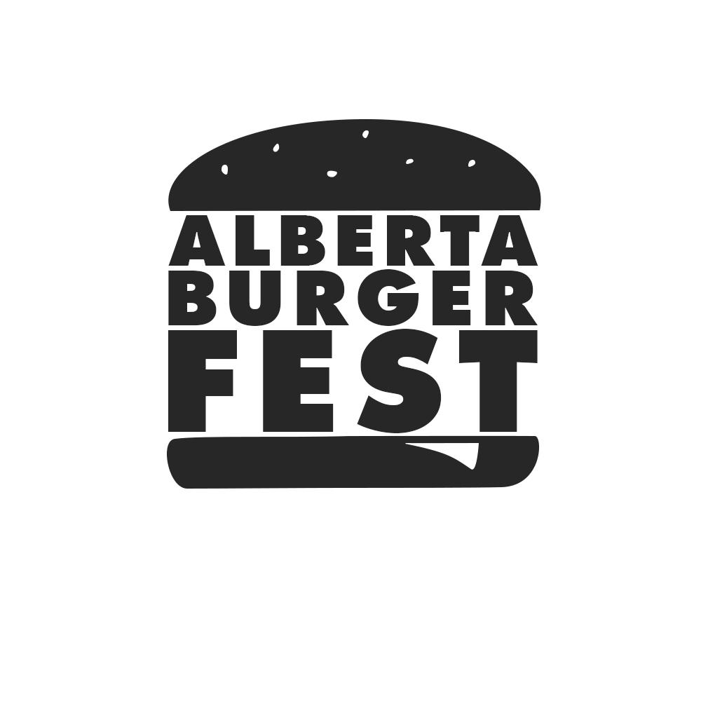 Alberta Burger Fest 1