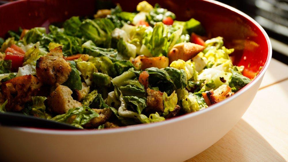 salad-1168062_1920.jpg