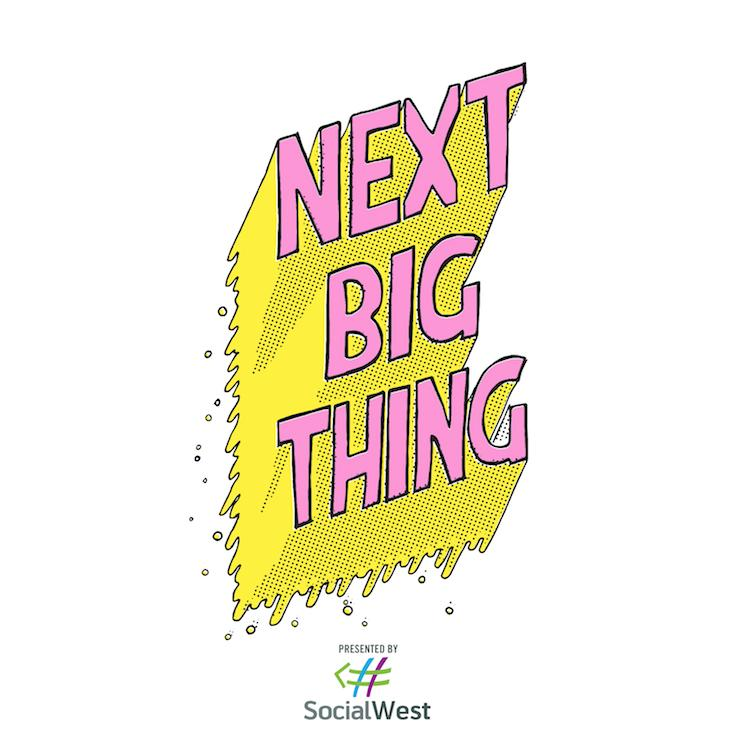 Photo credit: Next Big Thing