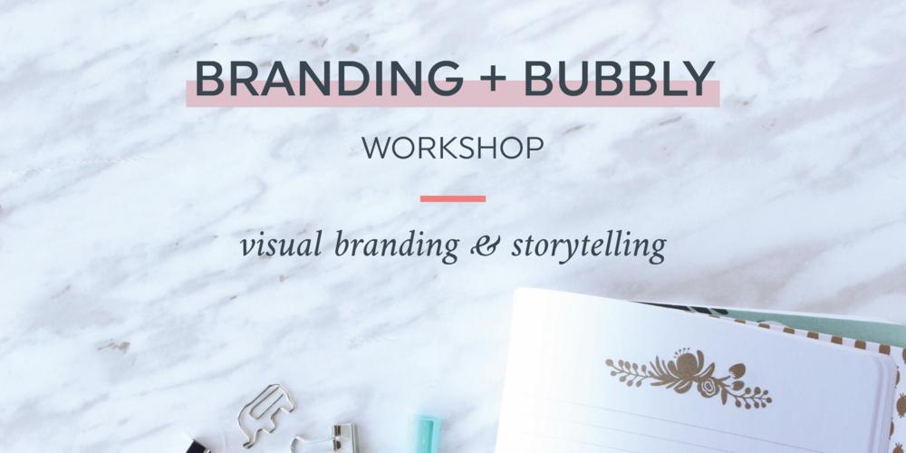 BrandingBubblySocial_Eventbrite.png