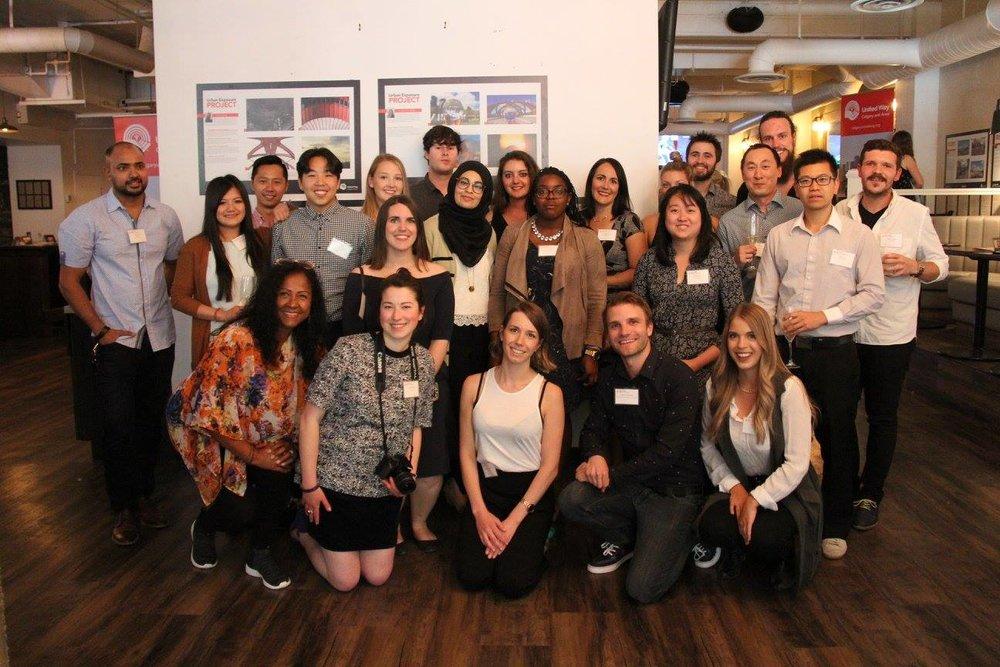 UEP-Participants-2017.jpg