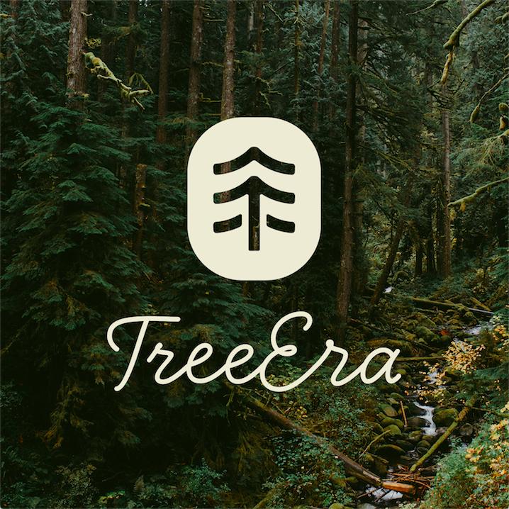 treeera