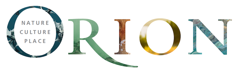 orion magazine logo.png