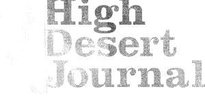 High-Desert-Journal-300x143.png