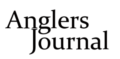 anglers journal.png