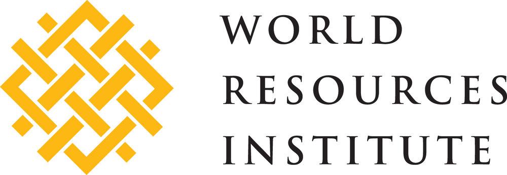 WRI_logo_4c (1).jpg