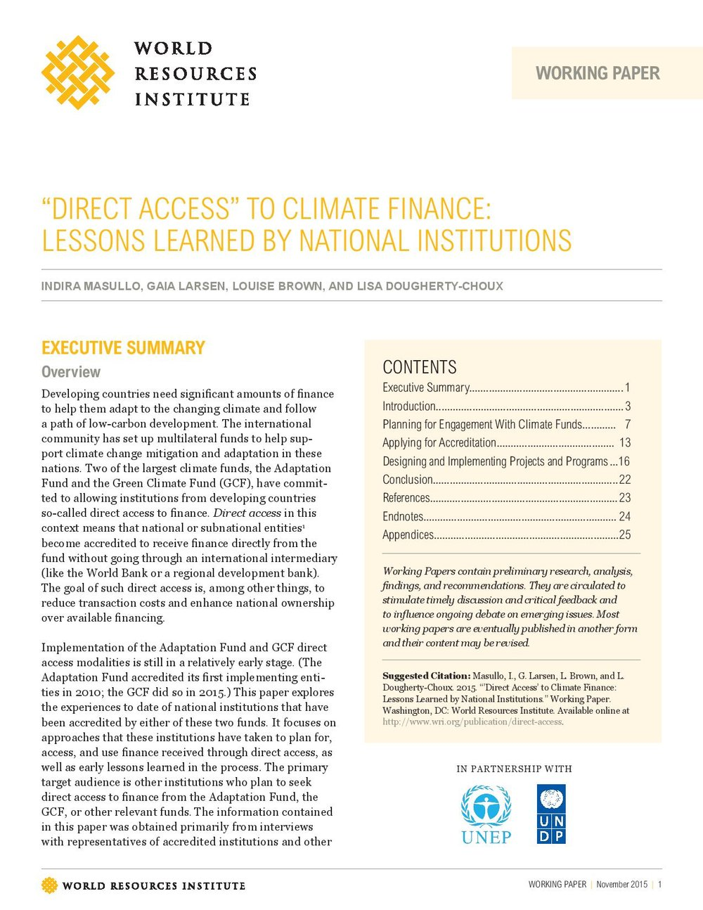 22DIRECT_ACCESS_TO_CLIMATE_FINANCE_LESSONS_LEARNED_BY_NATIONAL_INSTITUTIONS-page-001.jpg