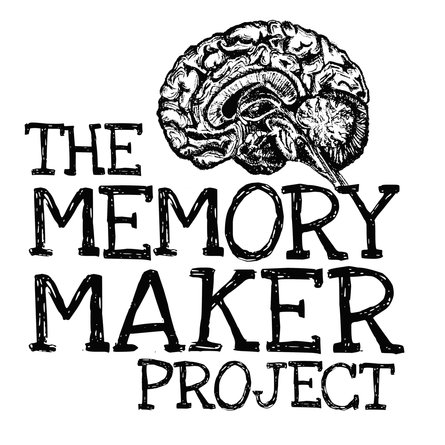 The Memory MakerProject