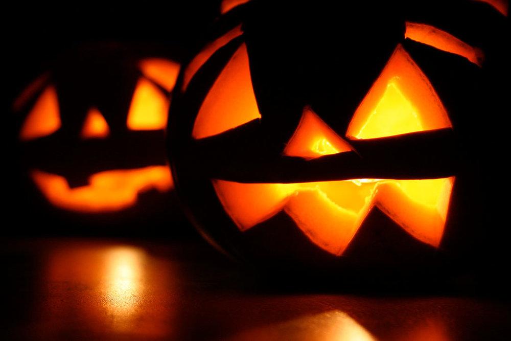 Pumpkin carving event.jpg