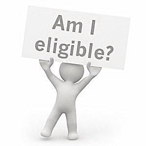 eligibility.jpg