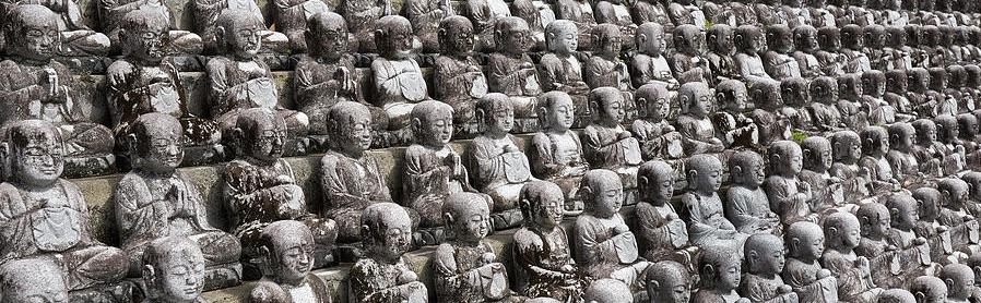 Buddhas_Temple.jpg