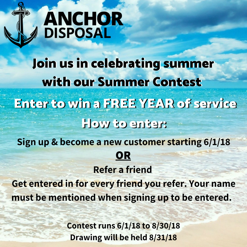 Join us in celebrating summer with our Summer Contest (1).png