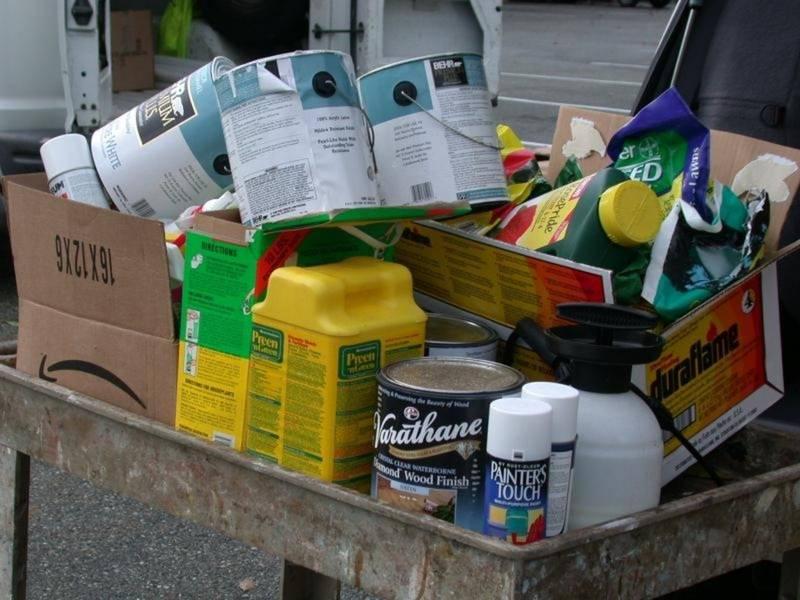 hazardous_waste-1537292248-7592.jpg